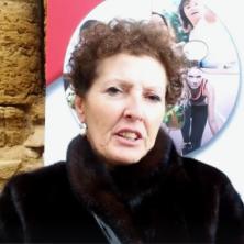 Gabriella Sacchi - UOEPSA dell'ASP di Agrigento
