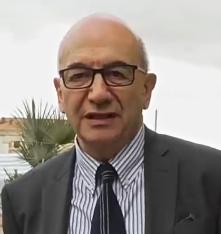 Giuseppe Fattori - Marketing Sociale, Università di Bologna