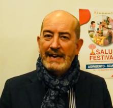Angelo Lomaglio - Direttore CEFPAS