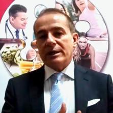 Pier Sergio Caltabiano - Direttore Formazione CEFPAS