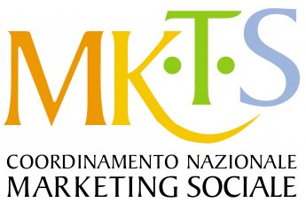 Marketing Sociale Italian Social Marketing Network