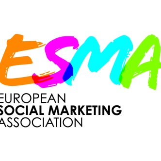 esma-logo-on-white
