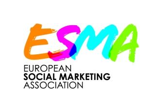 esma-logo-on-white