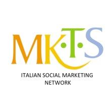 Logo MKTS Italian